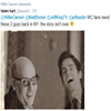 Williegarson Retweet
